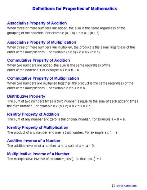 inequality equations worksheets abitlikethis