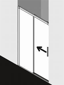 Porte Coulissante Grande Largeur : nica kermi ~ Dailycaller-alerts.com Idées de Décoration