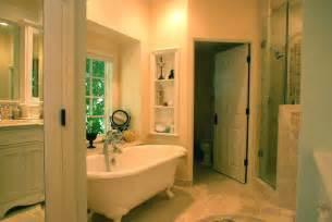 clawfoot tub bathroom design master bathroom remodel beadboard clawfoot tub tarzana ca traditional bathroom los