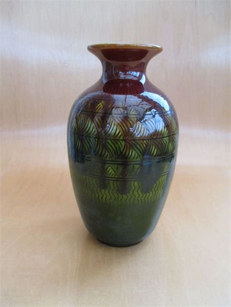 collection  british art pottery images
