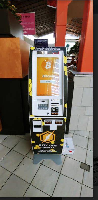 Metrobtm bitcoin atm charlotte, nc | cryptocoins info club. Bitcoin ATM in Charlotte - Northlake Mall