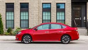 2019 Nissan Sentra Adds Android Auto  Apple Carplay