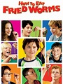 How to Eat Fried Worms (2006) - Rotten Tomatoes