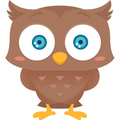 owl images free clipart best