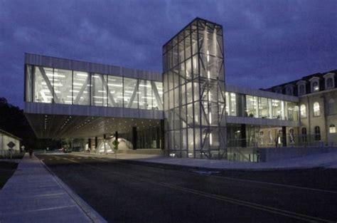 Milstein Der Cornell In Ithaca by Objekt Details Beton Org