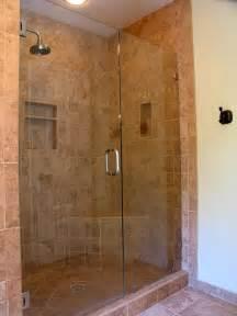 Tiled Walk In Showers by Tile Bathroom Gallery Photos Quincalleiraenkabul