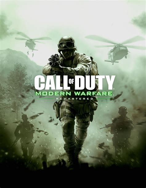 call  duty infinite warfare  modern warfare