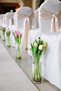 50 white tulip wedding ideas for weddings page 3