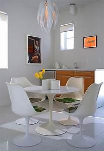 Minimalist, Dining, Room, Ideas, Designs, Photos, Inspirations