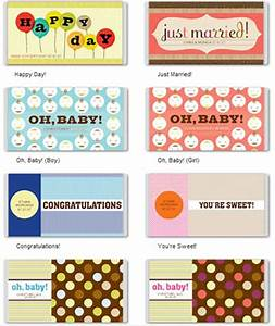 free printable custom candy bar covers With candy bar wrappers template for baby shower printable free