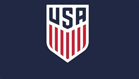 The USA Soccer Hires Will Wilson, Andrew Luck's Uncle, As ...