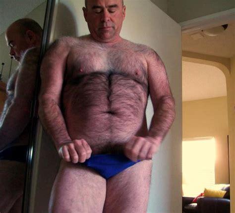 Tumbex Nude
