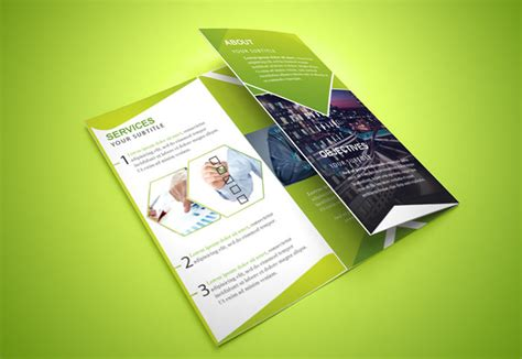 Three Fold Brochure Template Free by Free Three Fold Brochure Template Tri Fold Brochure