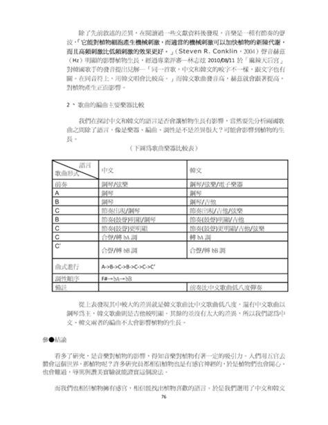 The site owner hides the web page description. 陳若儀  最新詳盡直擊!! 文+圖+影 - 生活資訊 - 3boys2girls.com