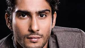 Actor Prateik Babbar all set to comeback with horror web ...