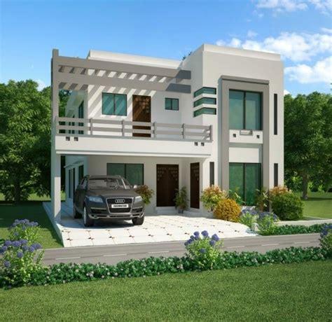 epingle par saied mohamed sur decor facades house design
