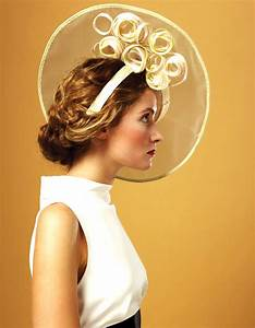 Chapeau Anglais Femme Mariage : nos chapeaux et autres bibis pour un mariage elle ~ Maxctalentgroup.com Avis de Voitures