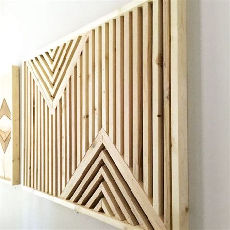 Wall Decor Idea Wood Wall by Wooden Wall Decoration For Goodly Ideas About Wood On
