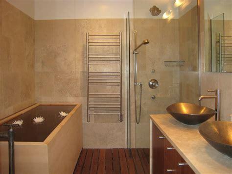 bathroom towel design ideas marvelous how to display bathroom towels decorating ideas