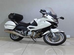 Honda Deauville 700 : honda deauville 700 brick7 motorcycle ~ Kayakingforconservation.com Haus und Dekorationen