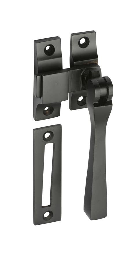 tradco  casement fastener square mb  shipping scl locks keeler hardware