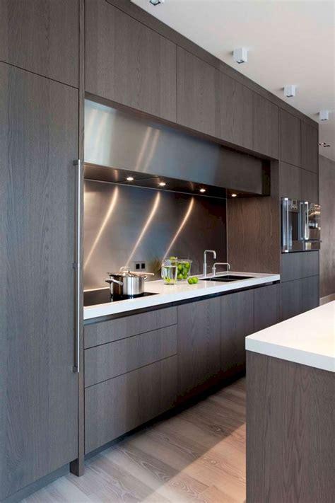 Best 25+ Modern Kitchens Ideas On Pinterest  Modern