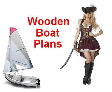 diy classic wooden boat plans wooden  wooden puzzle box