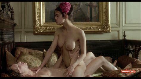 Nude Video Celebs Asia Argento Nude The Last Mistress