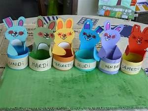 Bricolage A Faire Avec Des Petit : chacha chaussette 04 21 10 ~ Melissatoandfro.com Idées de Décoration
