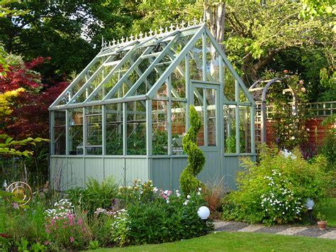 buyer house alton cheltenham greenhouse alton greenhouses