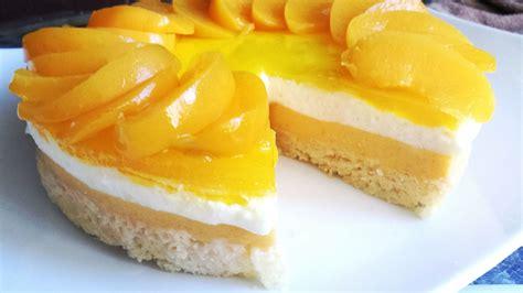 recette agar agar dessert bavarois p 234 che citron 224 l agar agar par myriam d 233 lices