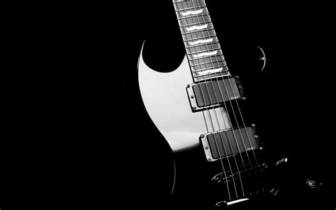 awesome guitar backgrounds wallpaper cave