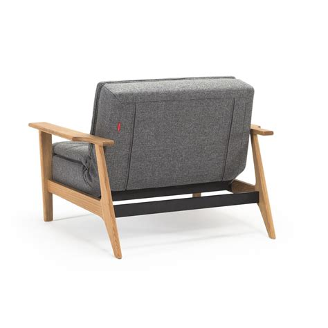 poltrona con braccioli poltrona moderna con braccioli in legno dublexo frej