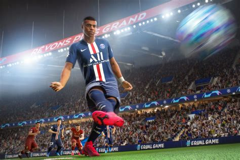 fifa  release date  pc playstation  xbox