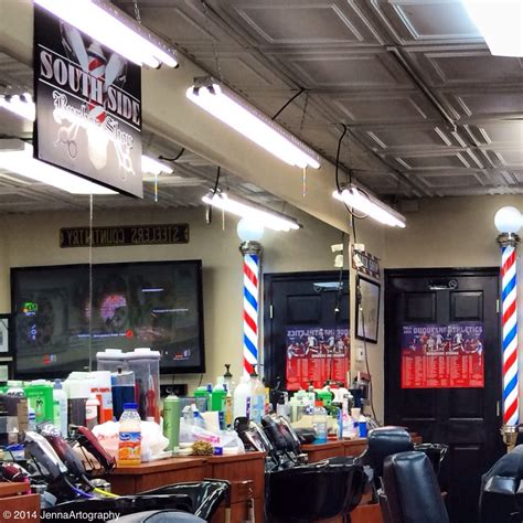 south side barber shop barbers pittsburgh pa yelp