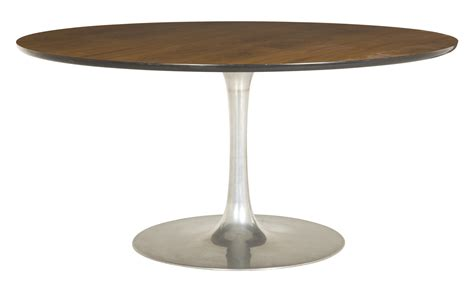 tulip table vintage tulip table jayson home