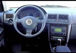 Golf 4 R32 Fiche Technique : volkswagen golf iv 1 9 tdi 4mot highline hatchback ~ Medecine-chirurgie-esthetiques.com Avis de Voitures