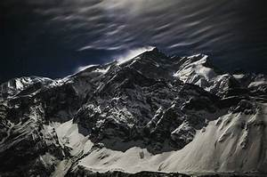 Spring 2016 | Time for Annapurna Summit Push already, and ...