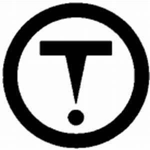 WHMIS Symbols | RetailSafety.ca
