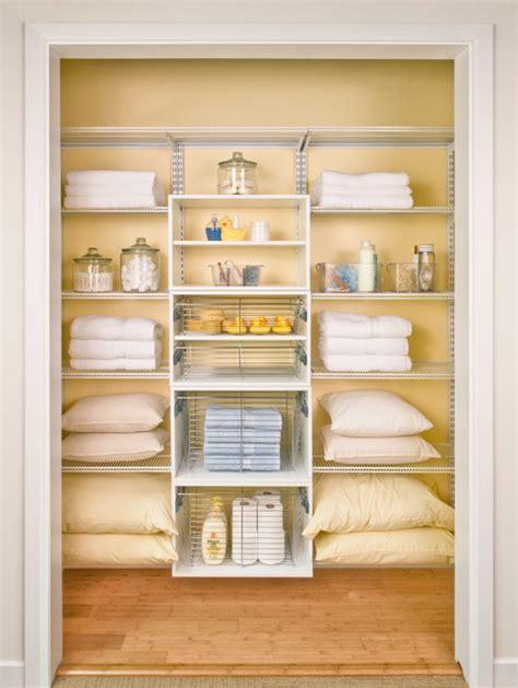 bathroom closet organization ideas plain linen closet organization ideas advices for