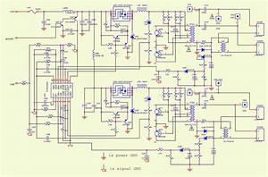 Electro Help  Aoc 19 Inch Lcd Monitor  U2013 193fw