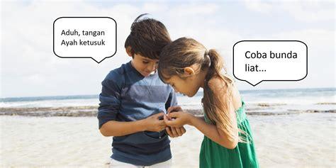 7 Panggilan Sayang Orang Indonesia Buat Pacarnya, Lo Yang