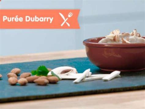 cuisine bebe recettes de purée de la cuisine de bébé