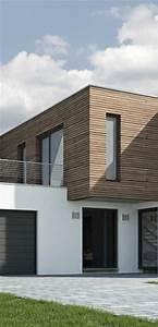 Bodentiefe Fenster Mit Festem Unterteil : bodentiefe fenster kosten preise ermitteln ~ Watch28wear.com Haus und Dekorationen