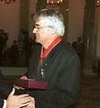 Andrzej Żuławski - Wikipedia