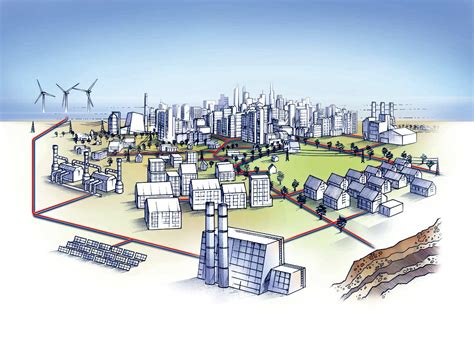 ecopolis homepage