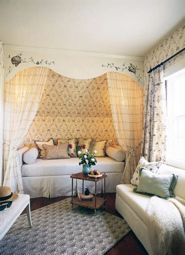 modern furniture  bedroom window treatments ideas  traditional curtains