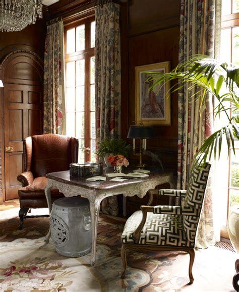 home interior design miles redd interiors