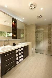 plaquette de parement pierre naturelle beige elegance dans With couleur qui va avec le gris 11 peinture salle de bain 80 photos qui vont vous faire craquer