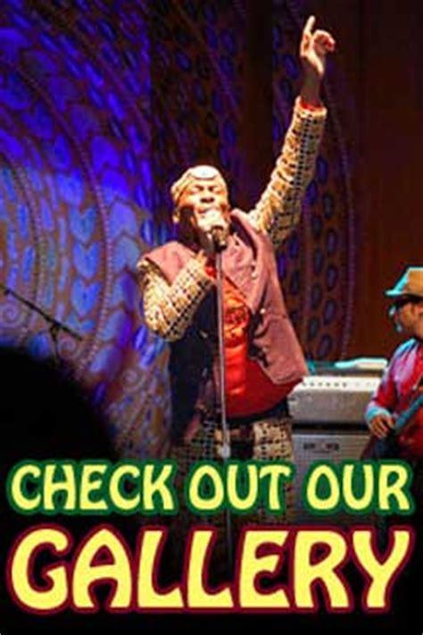 reggae festival guide magazine directory reggae festivals